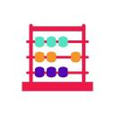 Easy Equities Considir business directory logo