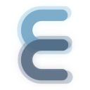 Easy Erp logo icon