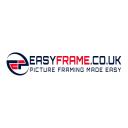Read easyframe Reviews
