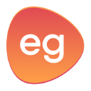 Easygenerator logo icon