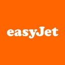 EasyJet - Send cold emails to EasyJet