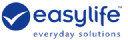 Read Easylife Group Reviews