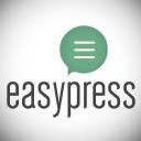 easypress.es logo