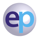 Easypurl logo icon