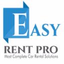 Easy Rent Pro