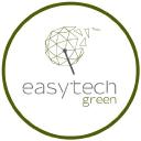 Easy Tech For People, S.L. Perfil da companhia