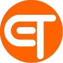 EasyTech Solutions on Elioplus