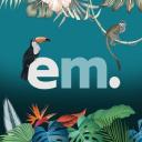 EasyMediaUK on Elioplus