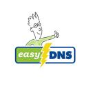 easywhois.com logo icon