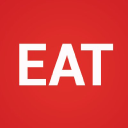 Eat24 logo icon