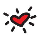 Logo for Bobo's