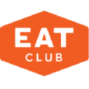 Eat Club logo icon