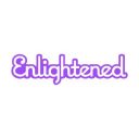 Enlightened Shop logo icon