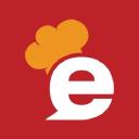 Eatigo logo icon