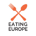 Eating Italy Food Tours logo icon