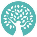 Eating Recovery Center logo icon