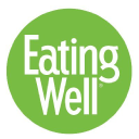 Eating Well logo icon
