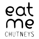 Read Eat Me Chutneys Reviews