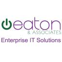 Eaton & Associates on Elioplus
