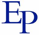 Eaton Peabody Company Logo