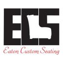 Eaton Seating logo