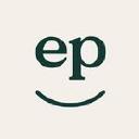 Eat Purely Company Logo