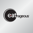 Eatrageous , Inc. logo