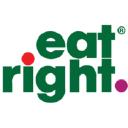 Fnce logo icon