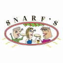 Snarf's Sub Shop logo