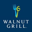 Modern Restaurants logo icon