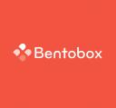 Eat Well DC logo
