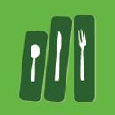 Eat Your Books logo icon
