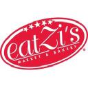Eatzi's Market & Bakery logo