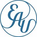 Eau Palm Beach logo icon