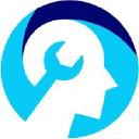eAutoClub, Inc. - ServiceIntelligence Social CRM logo