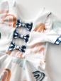 E. Avery Clothing Logo