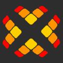 Eazel logo icon
