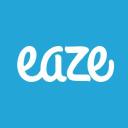 Eaze logo icon