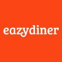 Eazydiner logo icon