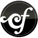 Eazy Fashion logo icon