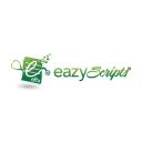 Eazy Scripts logo icon