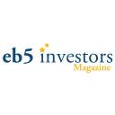 Eb5 Investors logo icon