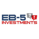Eb5 Projects logo icon
