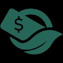 Citizens Bank & Trust Company logo icon