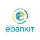 Ebankit logo icon