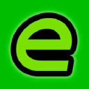 eBash Video Game Centers logo