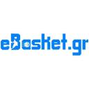 eBasket.gr logo