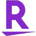 Ebates logo icon