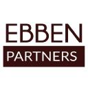 EBBEN Partners on Elioplus