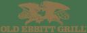 The Tombs logo icon